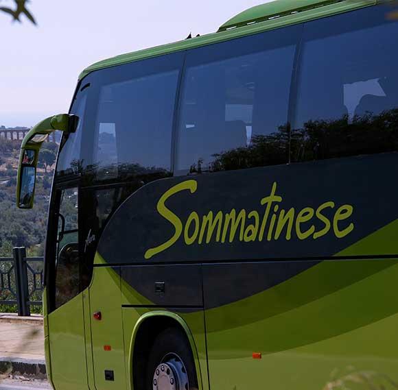 Autobus---Chi-Siamo